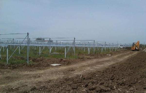 Fotovoltaico 12