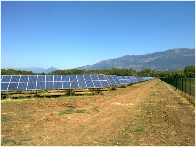 Fotovoltaico 10