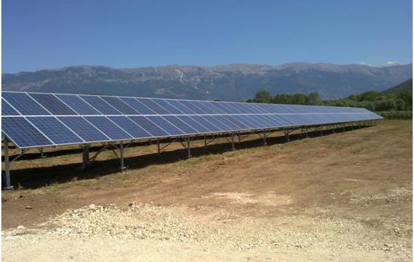 Fotovoltaico 11