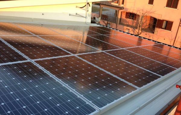 Fotovoltaico 19
