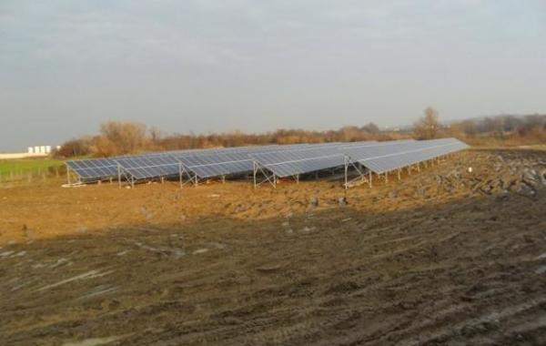 Fotovoltaico 3