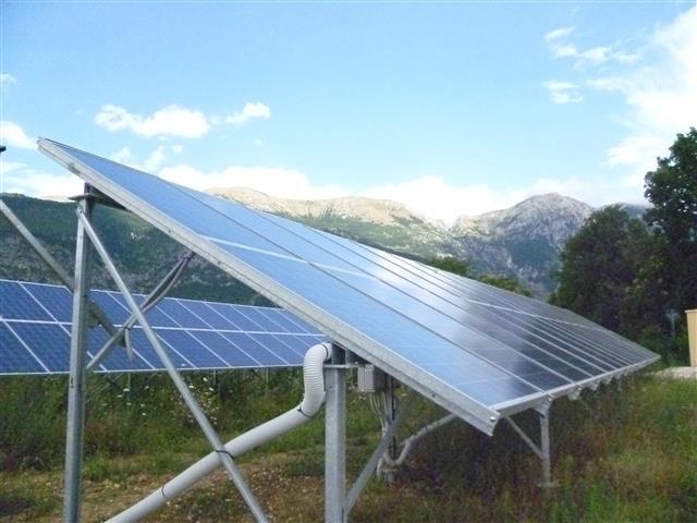 Fotovoltaico 8