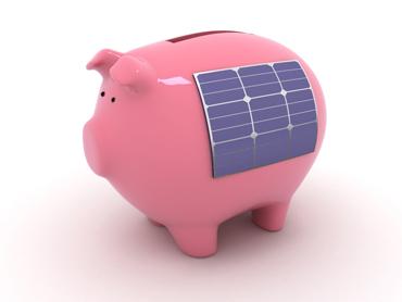 photovoltaic-safe