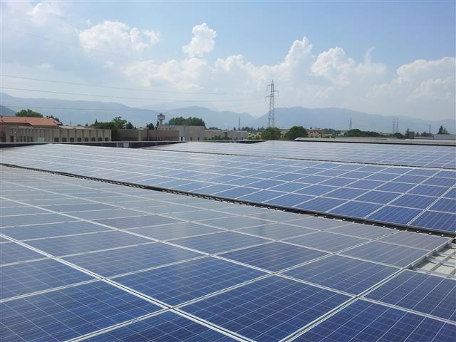 Fotovoltaico 15